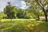 14505 Milltown Road - Photo 44
