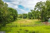14505 Milltown Road - Photo 75