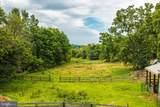 14505 Milltown Road - Photo 76