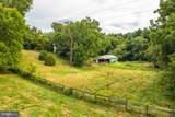 14505 Milltown Road - Photo 79