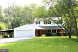 4651 Geryville Pike - Photo 1