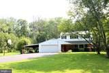 4651 Geryville Pike - Photo 2
