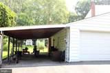 4651 Geryville Pike - Photo 5