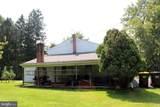 4651 Geryville Pike - Photo 6