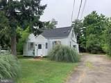 8122 Martha Street - Photo 1