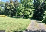 5348 Casanova Road - Photo 5