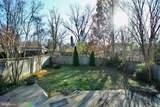 3936 Garrison Street - Photo 39