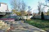 3936 Garrison Street - Photo 40