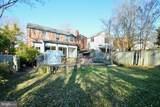 3936 Garrison Street - Photo 44