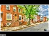 1331 Richardson Street - Photo 33