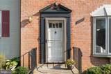 7209 Jayhawk Street - Photo 8
