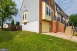 7081 Gresham Court - Photo 34