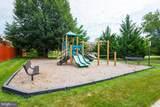 7081 Gresham Court - Photo 37