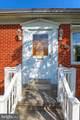725 Saint Joseph Street - Photo 7