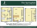 399 Springdale Avenue - Photo 4