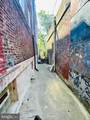 1805-7 Sergeant Street - Photo 21