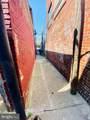 1805-7 Sergeant Street - Photo 22