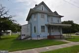 312 Walnut Street - Photo 2