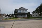 312 Walnut Street - Photo 3