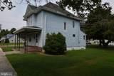 312 Walnut Street - Photo 4