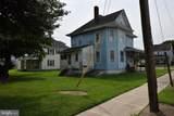 312 Walnut Street - Photo 7