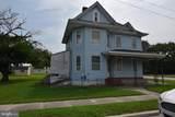 312 Walnut Street - Photo 8