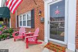 8153 Pleasant Plains Road - Photo 4