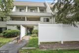 116 Summit House - Photo 2