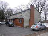 229 Maple Avenue - Photo 2
