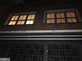 438.5 - 440 Locust Street - Photo 47
