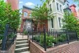 1418 5TH Street - Photo 1