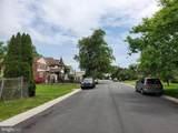 510 Junction Street - Photo 16