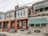 1533 Patton Street - Photo 20
