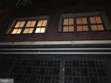 438.5 - 440 Locust Street - Photo 48