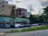 6271 Old Dominion Drive - Photo 3