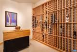 1007 Winery Ln Lane - Photo 37