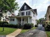 251 Delaware Street - Photo 1