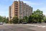 2800 Wisconsin Avenue - Photo 1