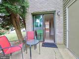 612 Valley Drive - Photo 37