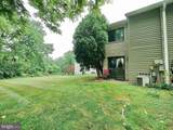 612 Valley Drive - Photo 41