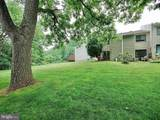 612 Valley Drive - Photo 42