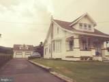 6612 Penn Avenue - Photo 18