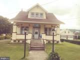6612 Penn Avenue - Photo 2