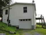 80 Lengle Homestead Road - Photo 3