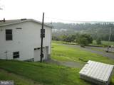 80 Lengle Homestead Road - Photo 4