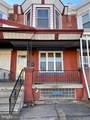 1452 62ND Street - Photo 1