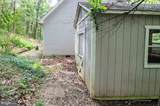 12617 Cardinal Forest Drive - Photo 27