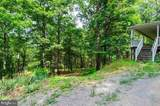 12617 Cardinal Forest Drive - Photo 31