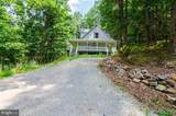 12617 Cardinal Forest Drive - Photo 32