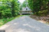 12617 Cardinal Forest Drive - Photo 33